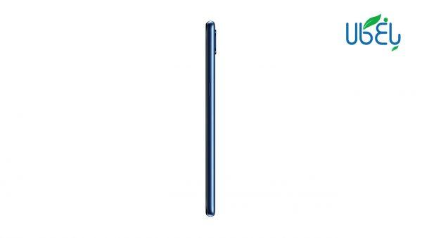 گوشی موبایل سامسونگ مدل Galaxy A10s ظرفیت 32/2GB
