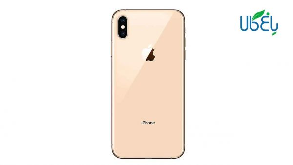 گوشی اپل apple iphone xs max گیگابایت 512