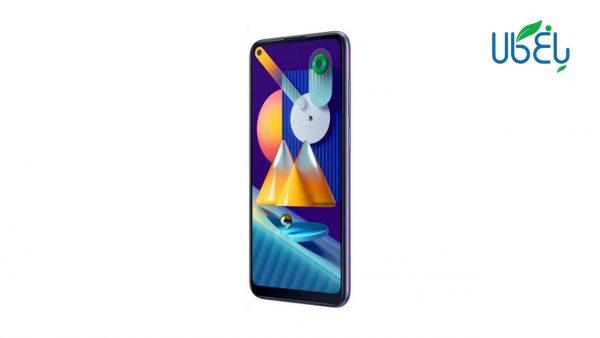 گوشی Samsung Galaxy M11 دو سیم کارت 32/3GB