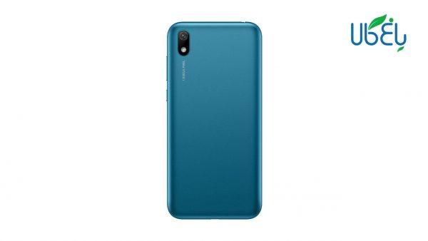 گوشی Huawei Y5 201932GB دو سیم کارت