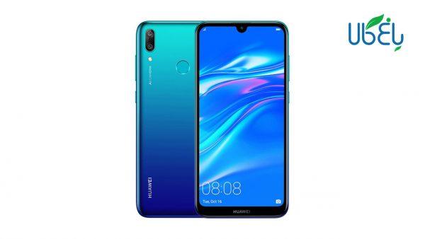 گوشی Huawei Y7Prime 2019 32GB دو سیم کارت