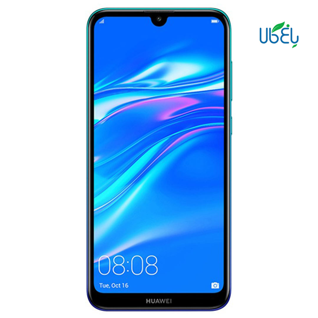 گوشی Huawei Y7Prime 2019 64GB دو سیم کارت