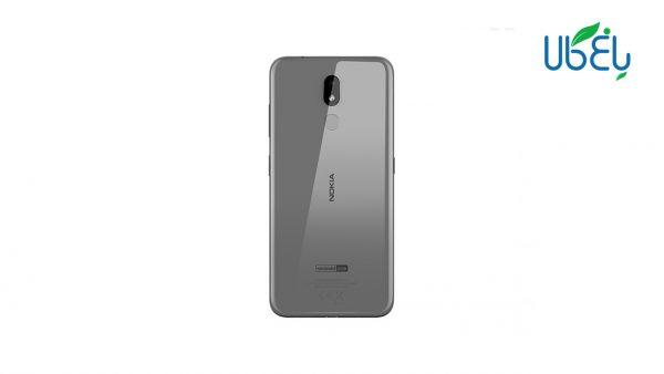 گوشی موبایل نوکیا مدل 3.2 دو سیم کارت با ظرفیت 32/3GB