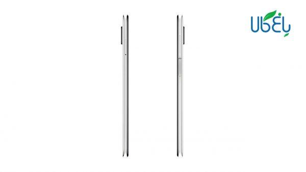 گوشی شیائومی مدل Redmi Note 9S ظرفیت 64 گیگابایت