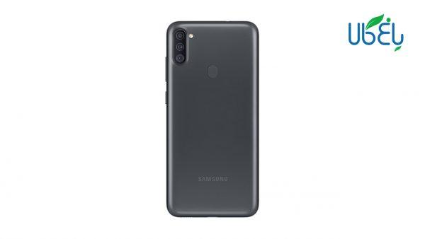 گوشی Samsung Galaxy A11 32/2GB دوسیم کارت