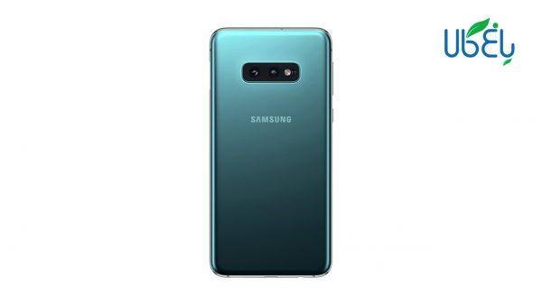 گوشی Samsung Galaxy S10e 128/6GB دو سیم کارت