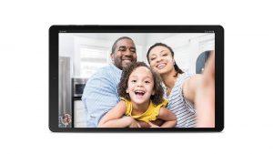 Galaxy TAB A 10.1 2019 LTE