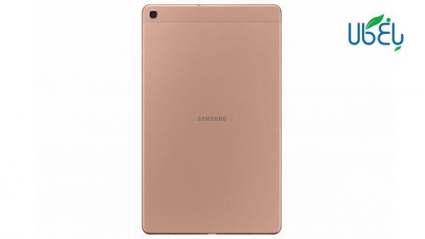تبلت سامسونگ Galaxy TAB A 10.1 ظرفیت 32 گیگابایت (T510)