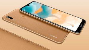 گوشی هواوی Y6 Prime 2019