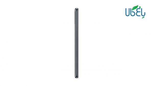 گوشی موبایل سامسونگ مدل Galaxy A50 ظرفیت (64/6GB)