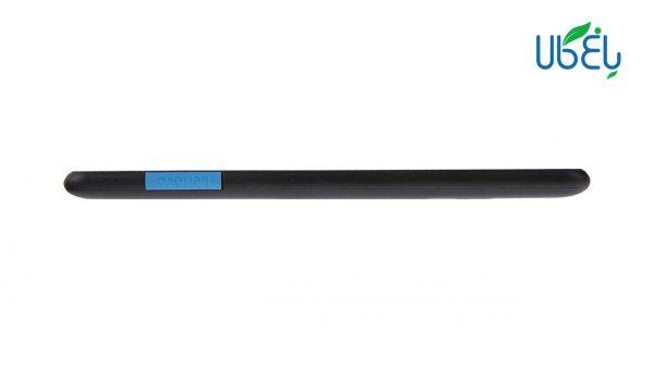 تبلت لنوو مدل (lenovo Tab E7 TB-7104i (3G ظرفیت 8 گیگابایت