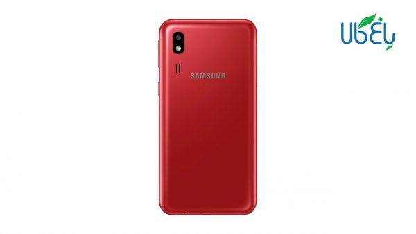 گوشی سامسونگ Galaxy A2 Core دو سیم کارت ظرفیت 16 گیگابایت