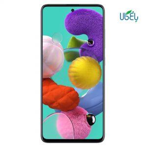 گوشی سامسونگ Galaxy A51