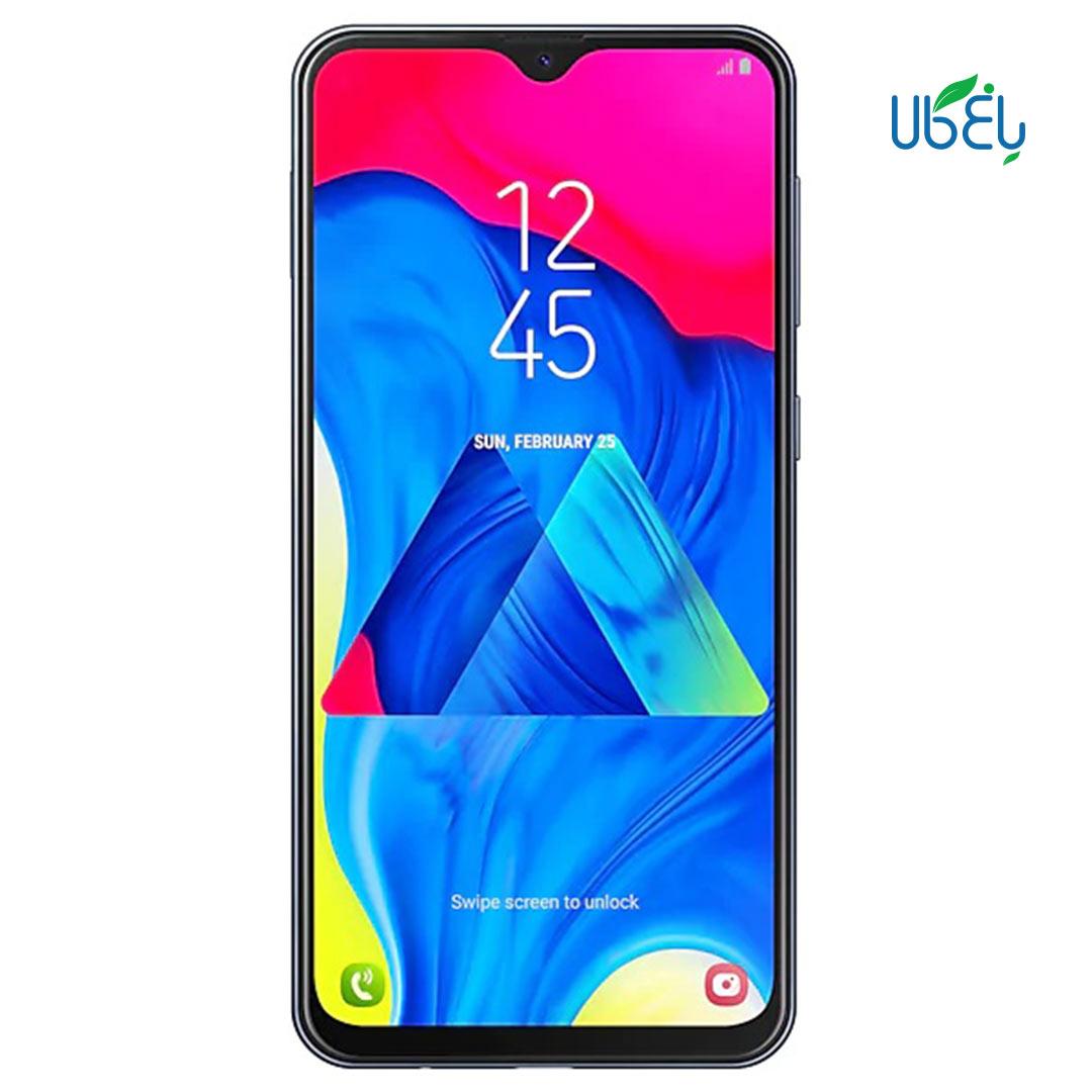 گوشی سامسونگ Galaxy M10 دو سیم کارت ظرفیت ۱۶ گیگابایت