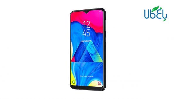 گوشی سامسونگ Galaxy M10 دو سیم کارت ظرفیت 16 گیگابایت