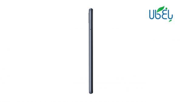 گوشی سامسونگ Galaxy M20 دو سیم کارت ظرفیت 64 گیگابایت