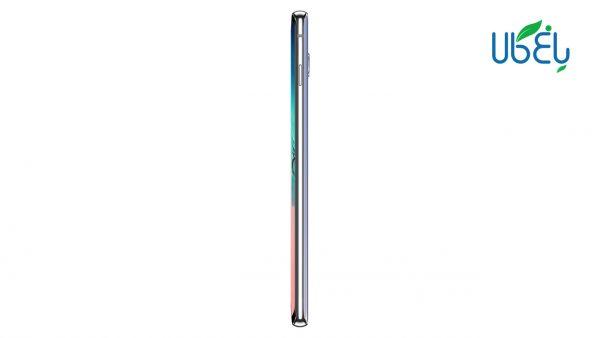 گوشی موبایل سامسونگ Galaxy S10 دو سیم کارت ظرفیت 512 گیگابایت