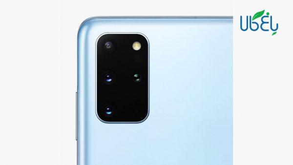گوشی سامسونگ Galaxy S20 Plus ظرفیت 128 گیگابایت LTE