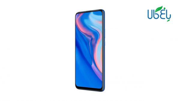 گوشی Huawei Y9Prime 2019 128GB دو سیم کارت