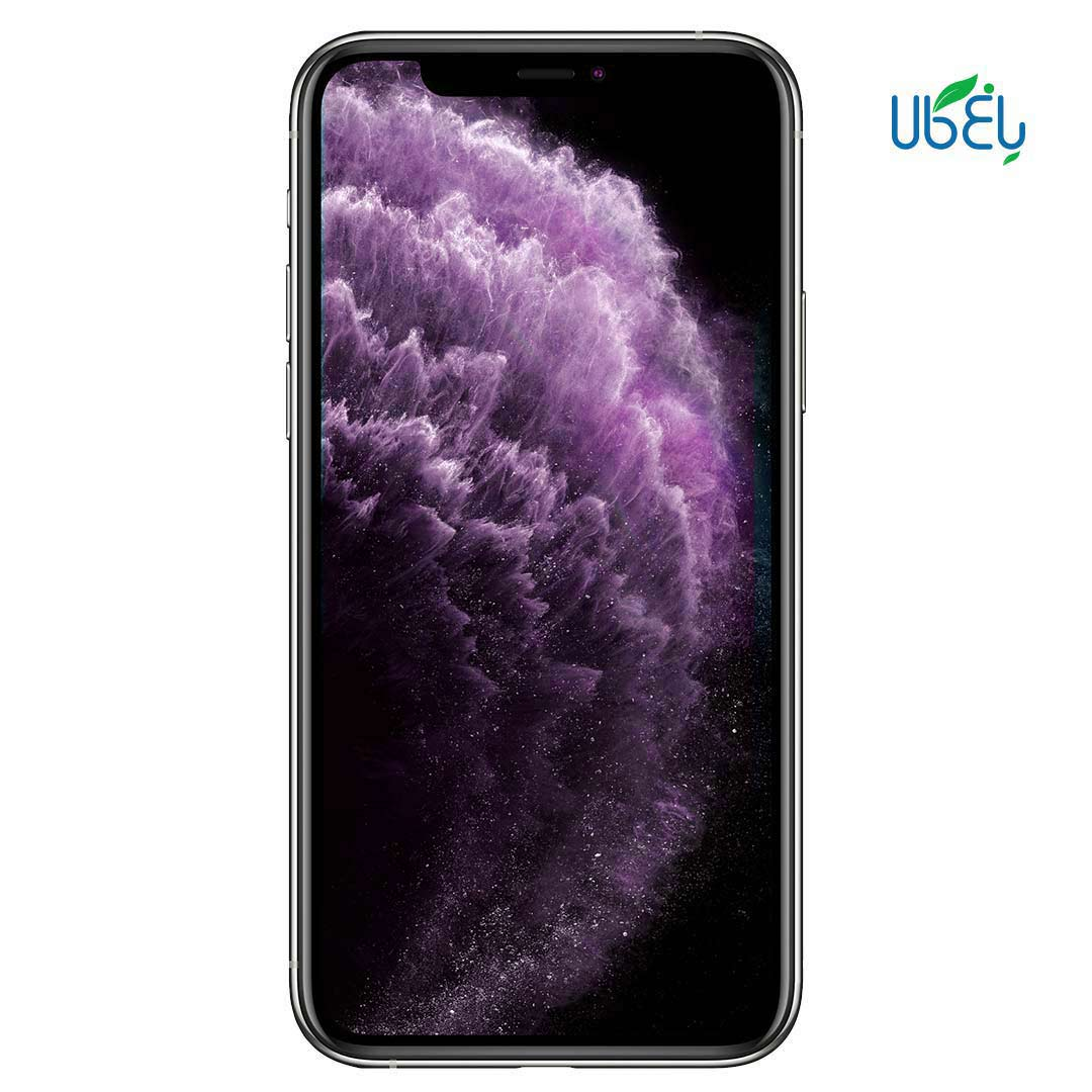 گوشی iPhone 11 Pro Max اپل با ظرفیت ۵۱۲GB