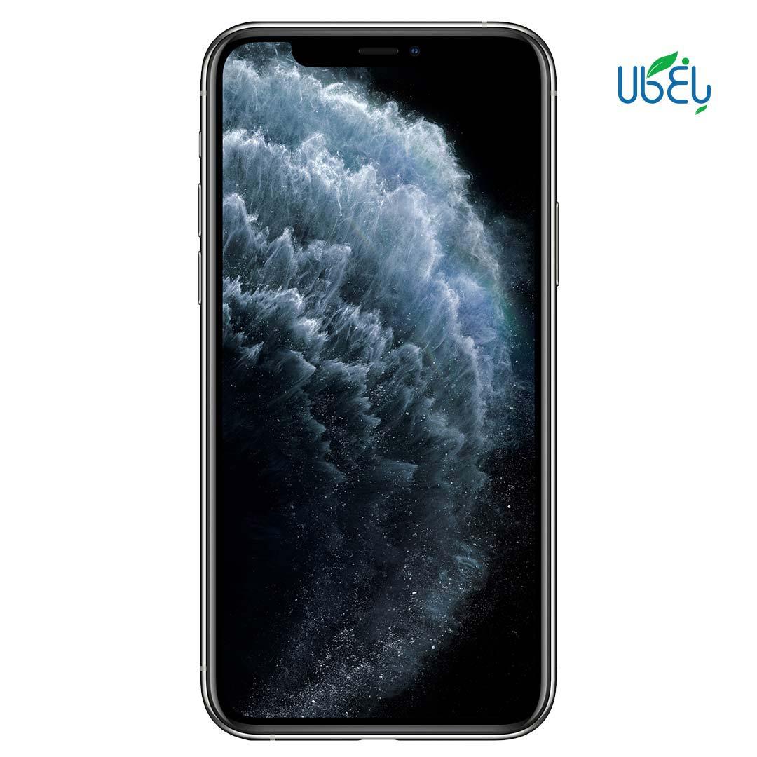 گوشی iPhone 11 Pro اپل با ظرفیت ۵۱۲GB
