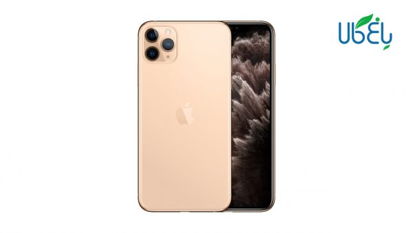 گوشی iPhone 11 Pro Max اپل با ظرفیت 256GB