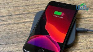 گوشی ایفون مدل se 2020