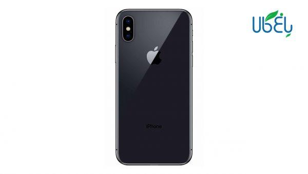 گوشی iPhone X اپل با ظرفیت 64GB