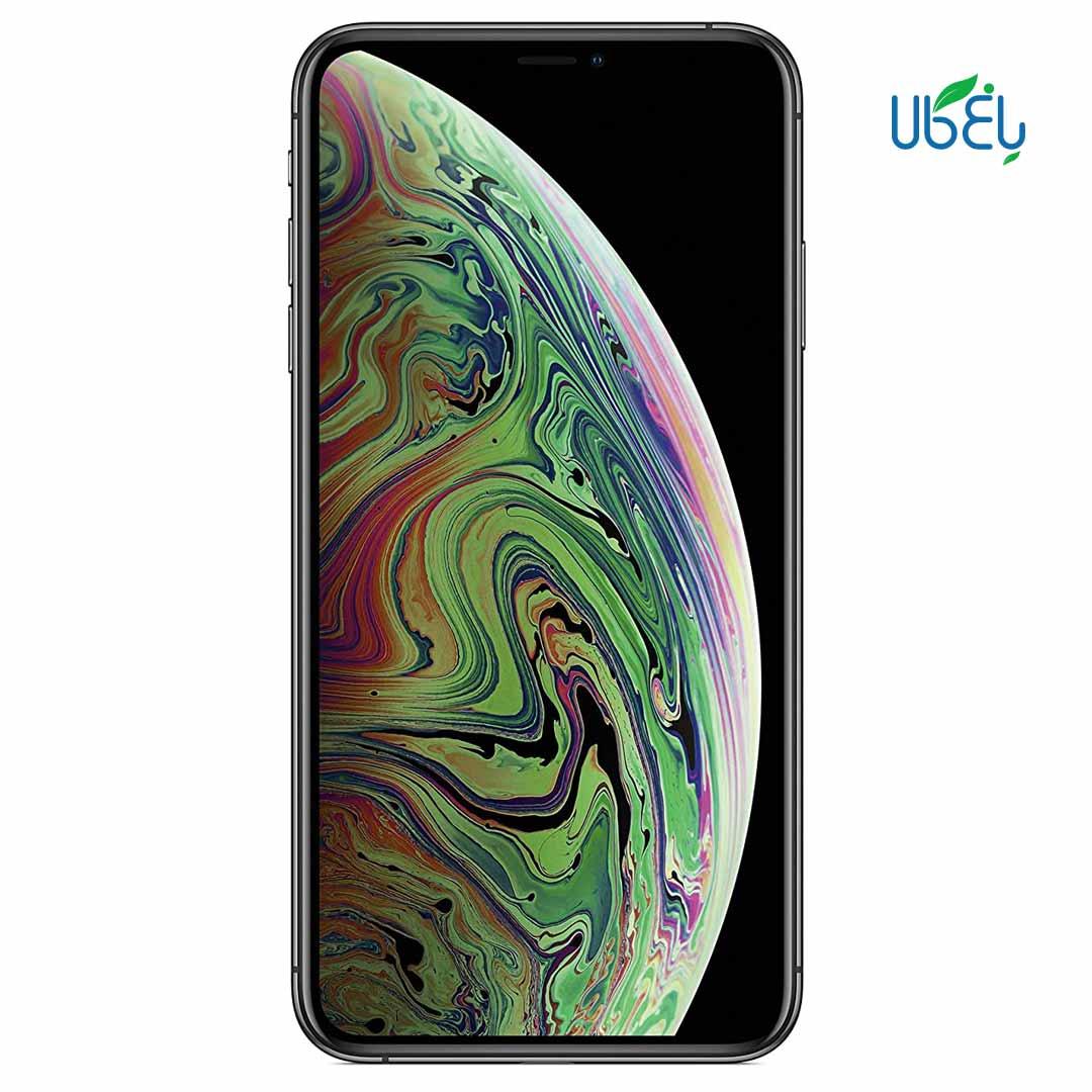 گوشی آیفون مدل Apple iPhone XS ظرفیت ۲۵۶ گیگابایت