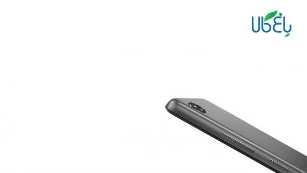 تبلت لنوو مدل (M7 7305X (4G ظرفیت 16 گیگابایت