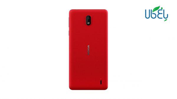 گوشی Nokia 1 Plus با ظرفیت 16GB دو سیم کارت