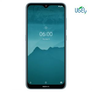 گوشی Nokia 6.2