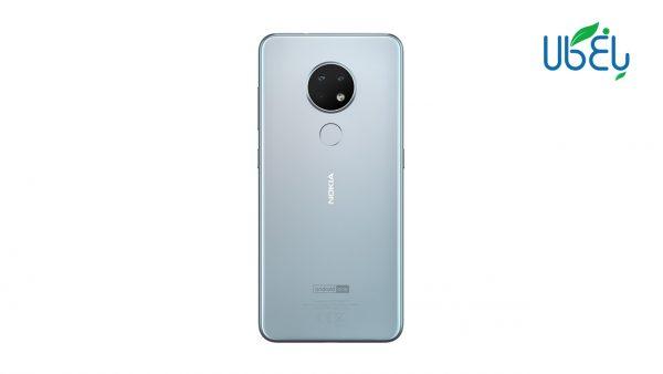 گوشی Nokia 6.2 با ظرفیت 128GB دو سیم کارت