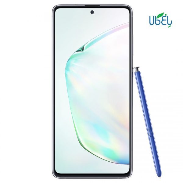 گوشی سمسونگ galaxy note 10 lite