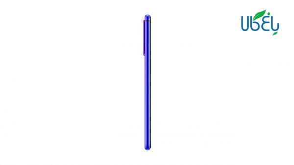 گوشی موبایل هوآوی مدل Nova 5T دو سیم کارت ظرفیت 128/6GB