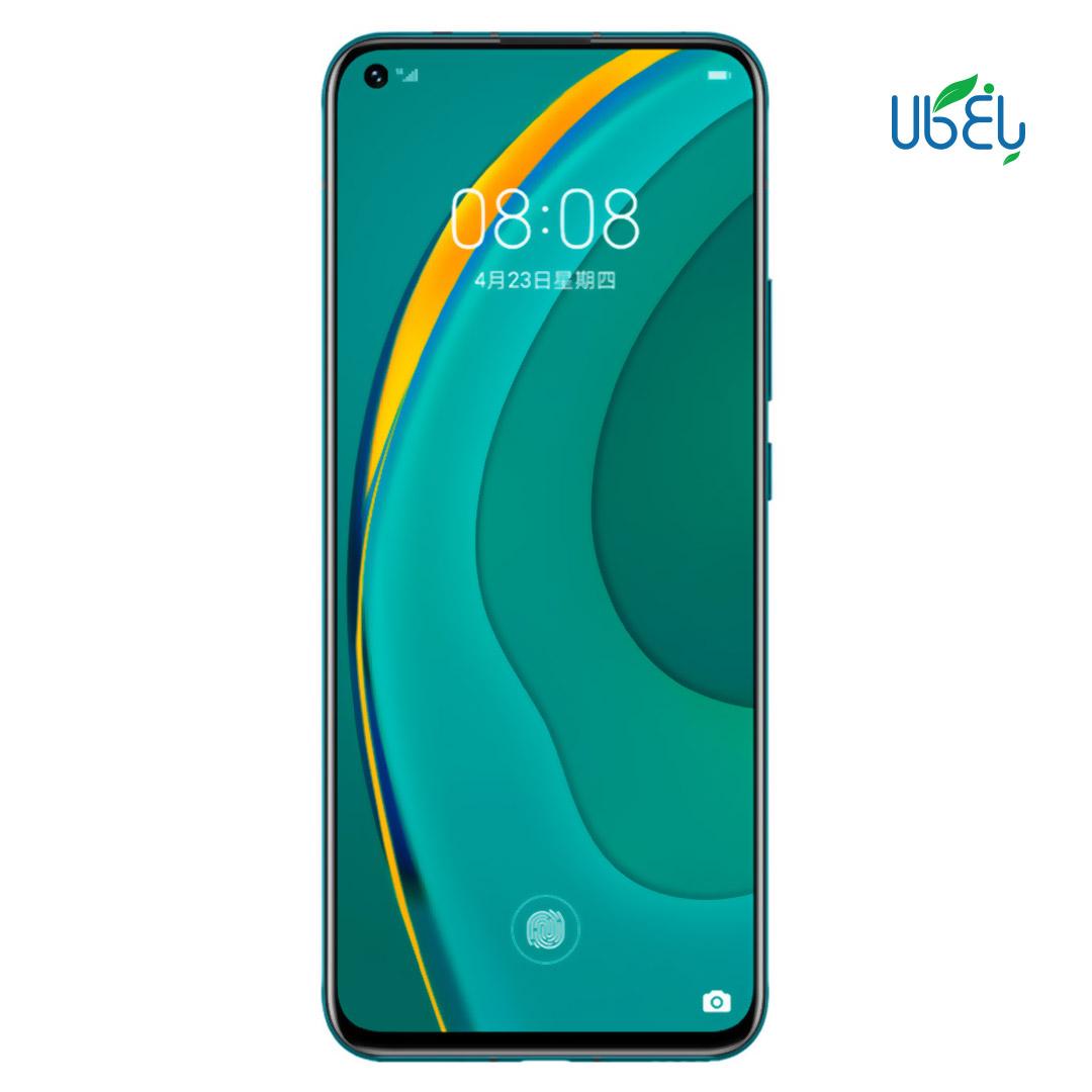 گوشی هوآوی مدل NOVA 7 5G ظرفیت ۱۲۸/۸GB
