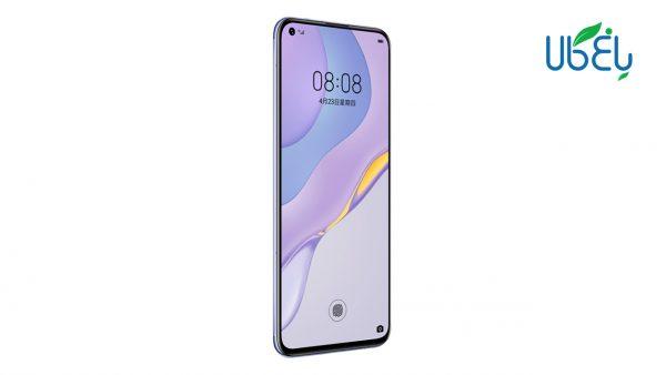 گوشی هوآوی مدل NOVA 7 5G ظرفیت 128/8GB