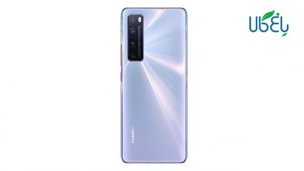 گوشی هوآوی مدل NOVA7 PRO 5G ظرفیت 256/8GB