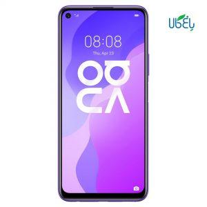 گوشی موبایل هوآوی مدل NOVA 7 SE