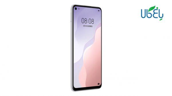 گوشی هوآوی مدل NOVA 7 SE ظرفیت 128/8GB