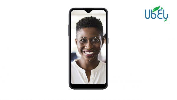 گوشی موبایل سامسونگ مدل Galaxy A01 ظرفیت 16/2GB
