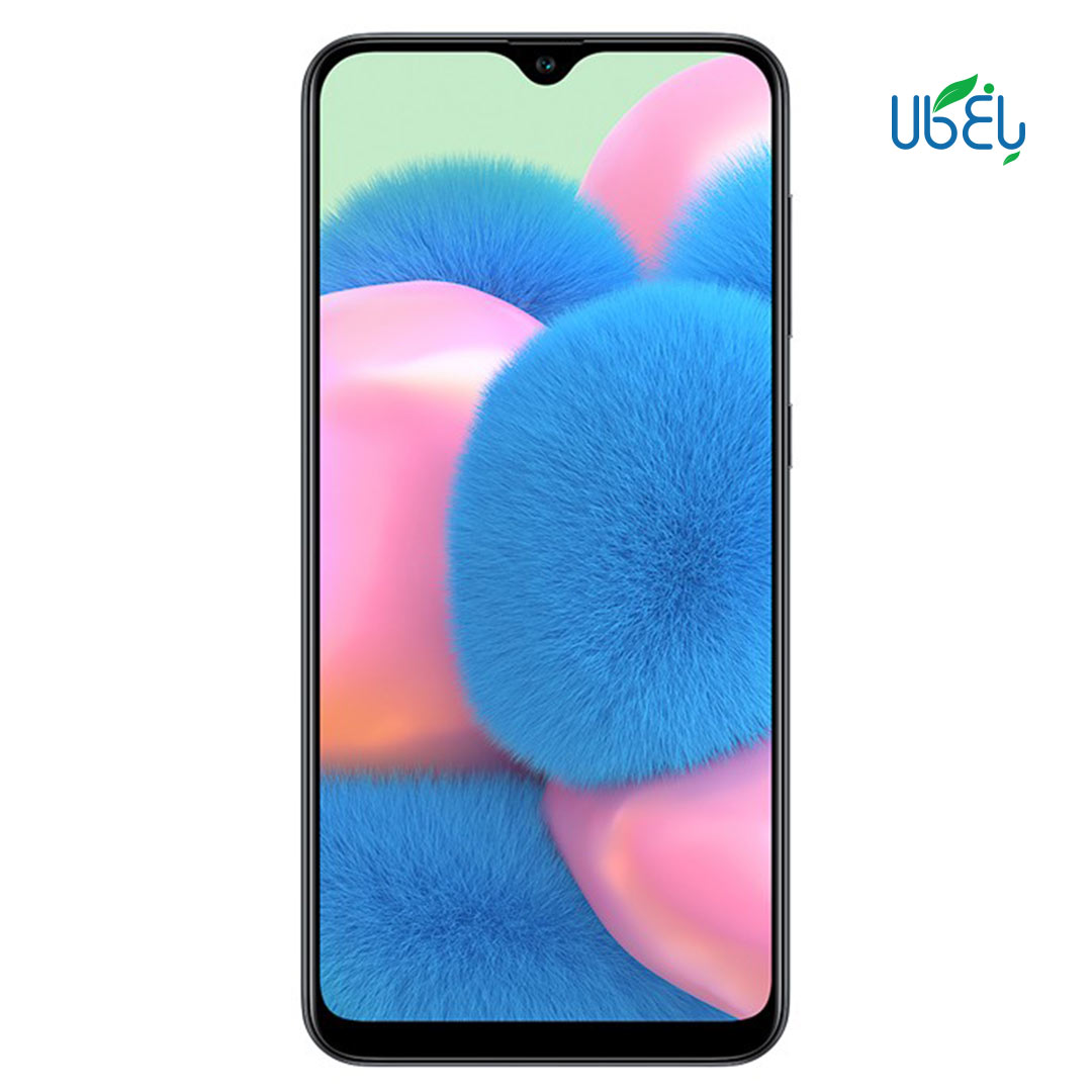 گوشی Samsung Galaxy A30s 128GB دو سیم کارت