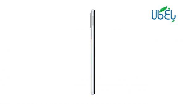 گوشی Samsung Galaxy A50s 128/4GB دو سیم کارت