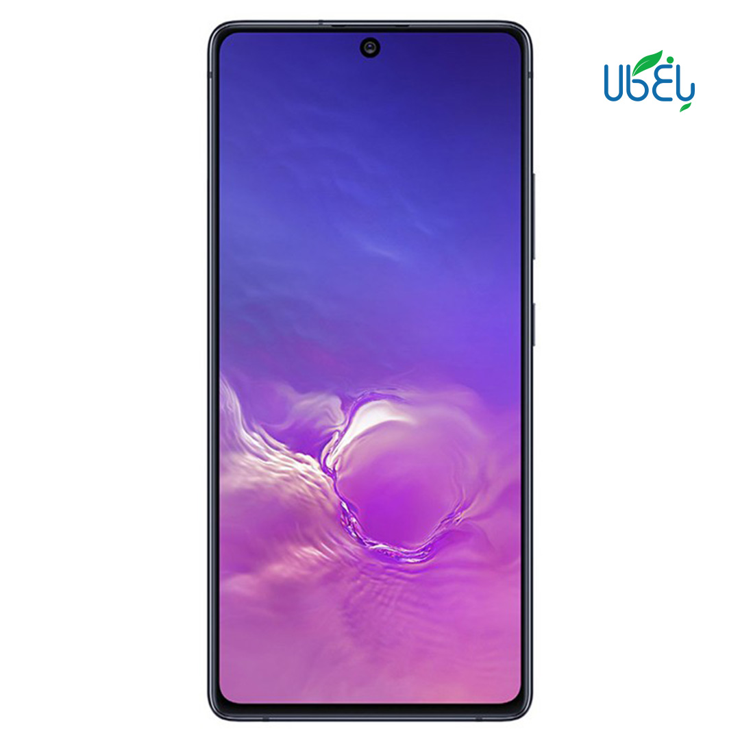 گوشی Samsung Galaxy S10 Lite 128/8GB دو سیم کارت