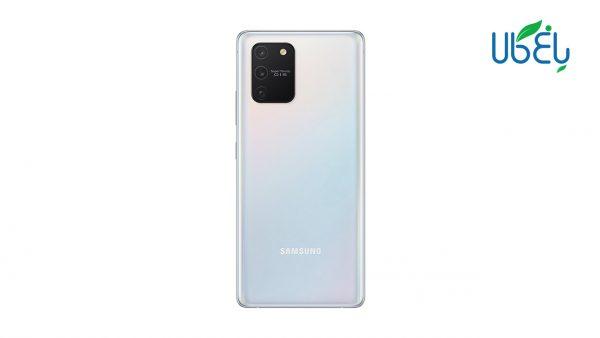 گوشی Samsung Galaxy S10 Lite 128/6GB دو سیم کارت
