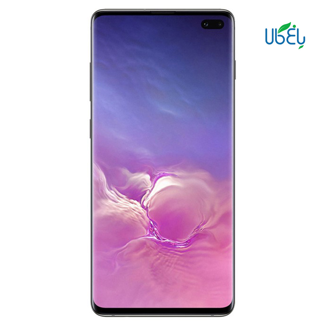 گوشی Samsung Galaxy S10 Plus 1TB دو سیم کارت