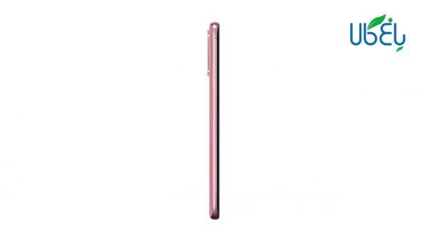 گوشی Samsung Galaxy S20 128GB دو سیم کارت