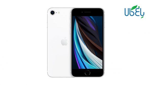 گوشی آیفون مدل apple iphone se2020 ظرفیت 256GB