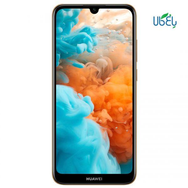 گوشی هوآوی 2019 Y6