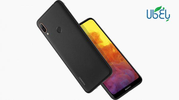 گوشی هوآوی 2019 Y6 دو سیم کارت ظرفیت 32 گیگابایت